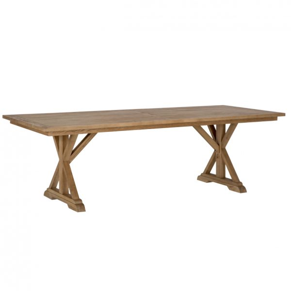beechwood farm table