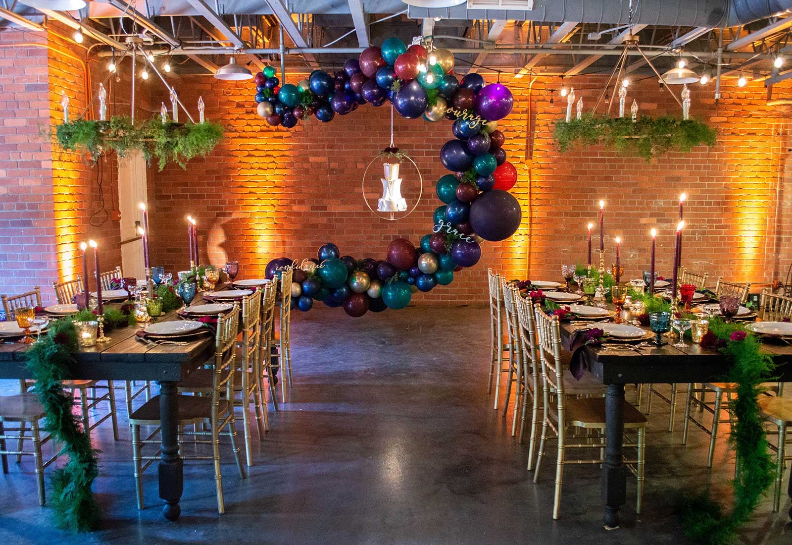Plan-Your-Engagement-Party-00