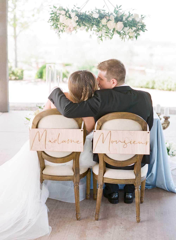 Preisian-Wedding-Inspiration-00