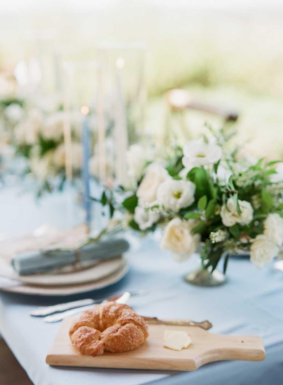 Preisian-Wedding-Inspiration-02