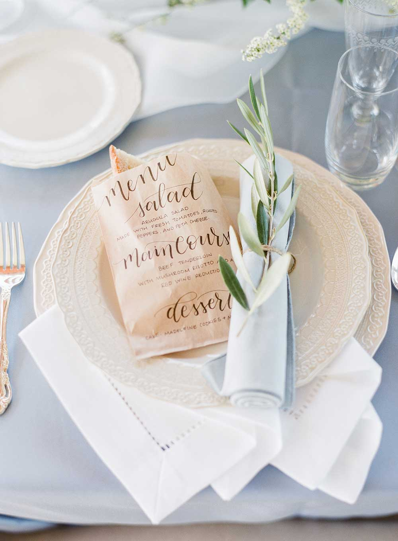 Preisian-Wedding-Inspiration-08