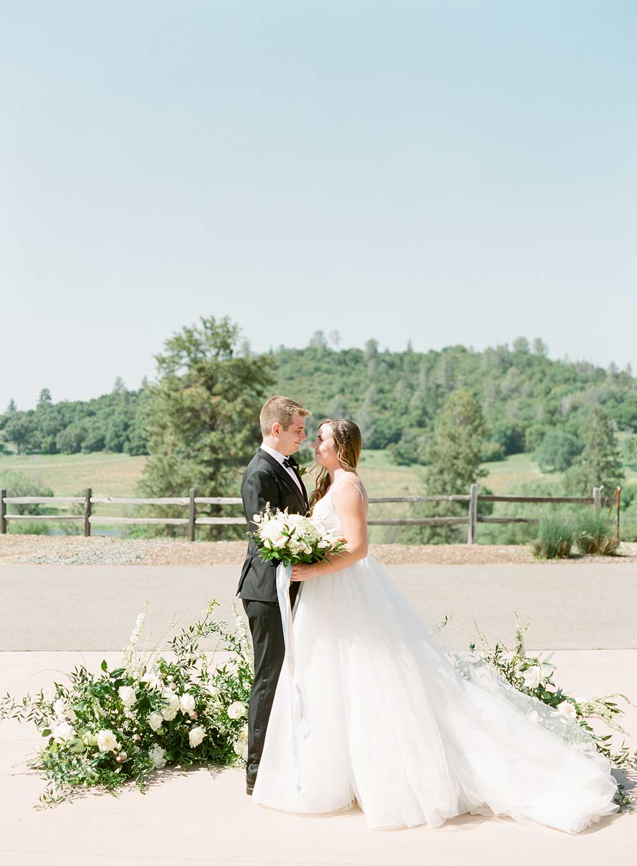 Preisian-Wedding-Inspiration-09