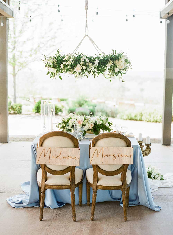 Preisian-Wedding-Inspiration-10
