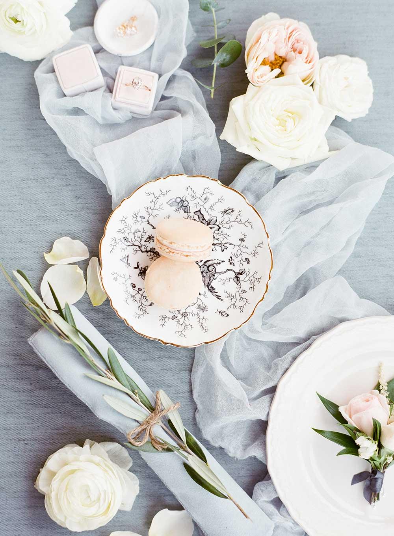 Preisian-Wedding-Inspiration-11