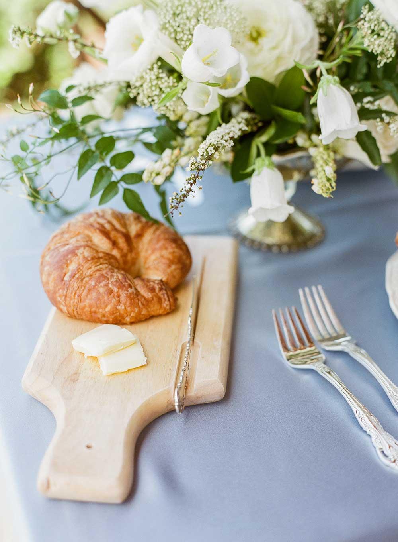 Preisian-Wedding-Inspiration-13