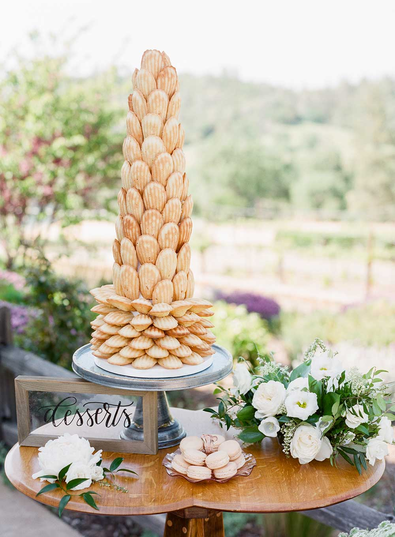 Preisian-Wedding-Inspiration-14
