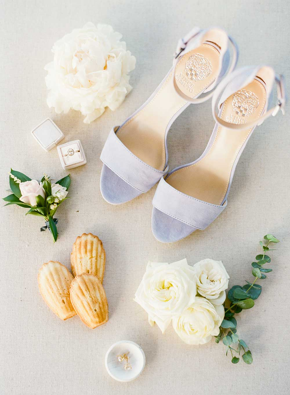 Preisian-Wedding-Inspiration-17