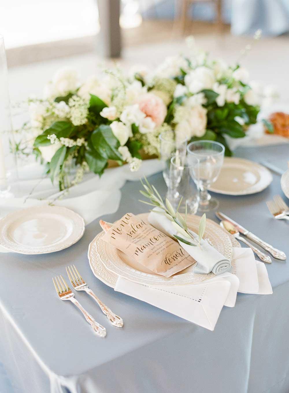 Preisian-Wedding-Inspiration-18