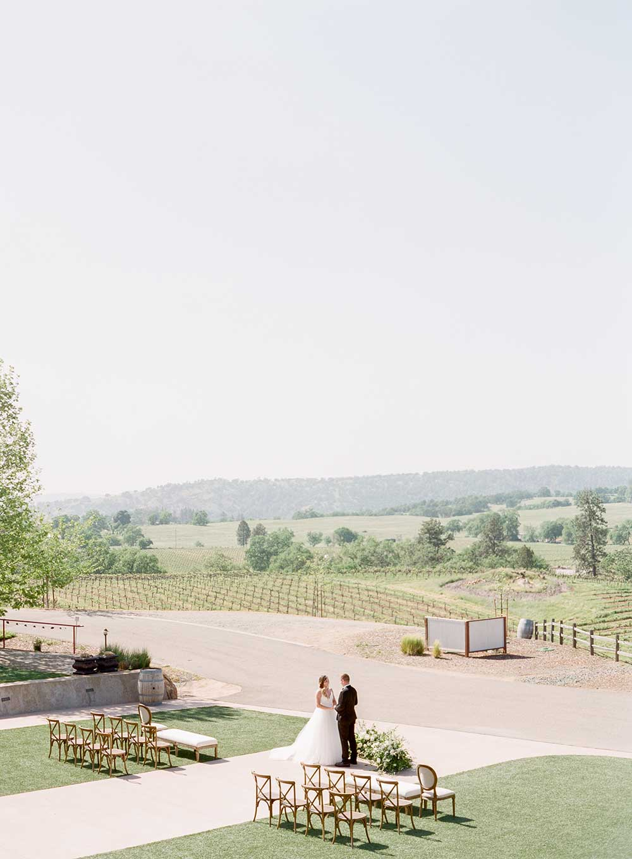 Preisian-Wedding-Inspiration-19